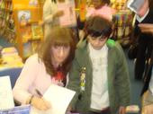 events_waterstone1c
